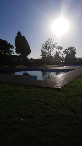 Villa With 10 Bedrooms in Palmela, With Private Pool, Enclosed Garden, Palmela