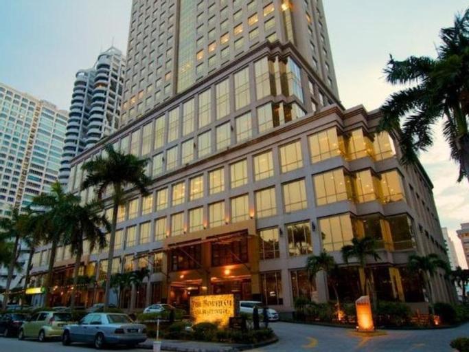 The Northam All Suites Penang, Pulau Penang