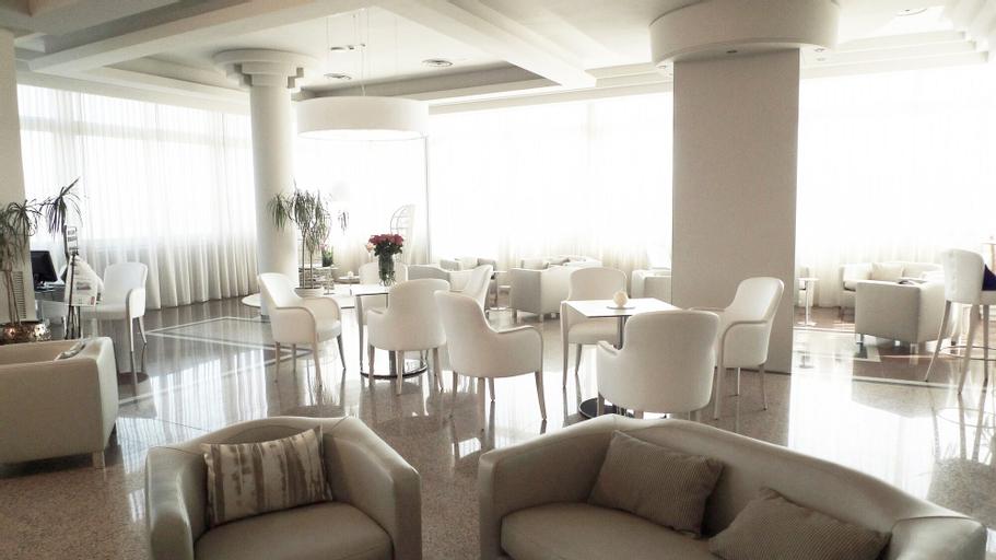 Hotel Le Tegnue, Venezia
