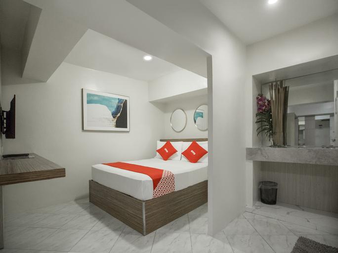 OYO 675 Circuit Hostel, Makati City