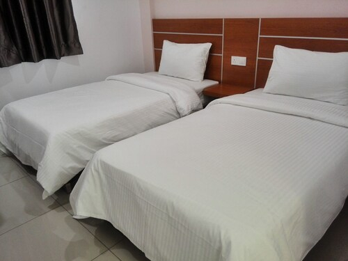 DOTA Hotel, Kota Setar