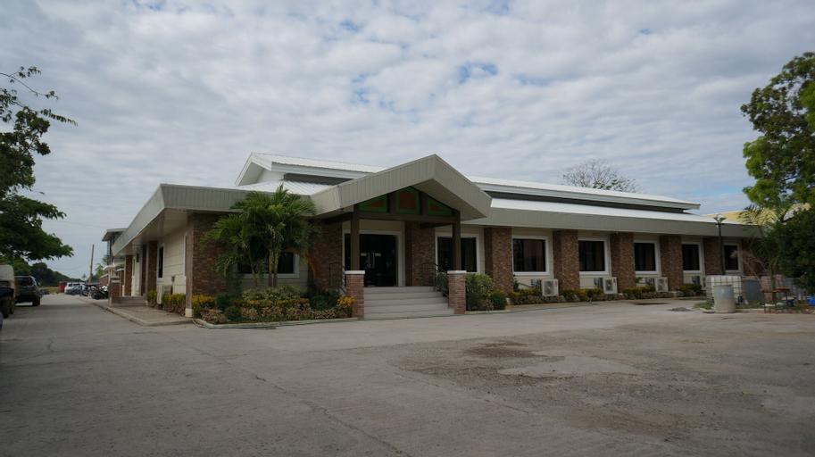 Hacienda Galea Resort and Events Place, Baliuag