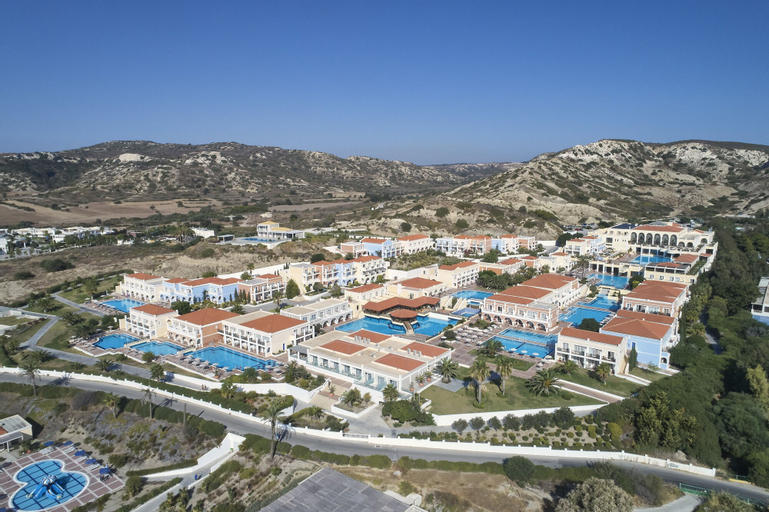 Atlantica Portobello Royal, South Aegean