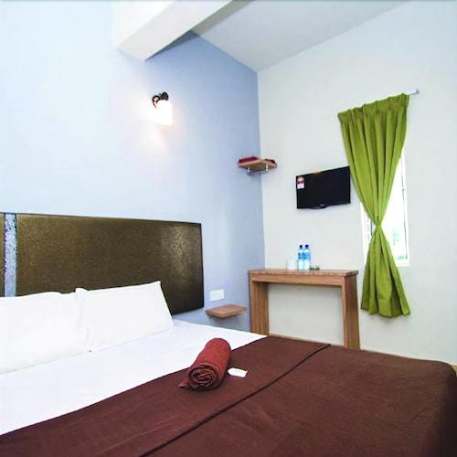 24 SEVEN HOTEL, Kuantan