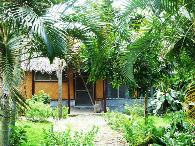 Malekula Holiday Villas, Central Malekula