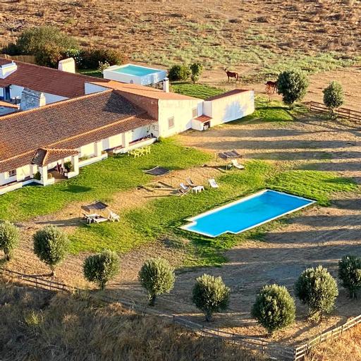 Oliveirinha Country House, Évora