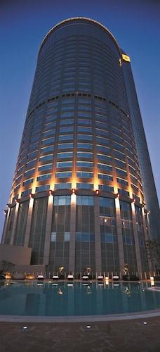 Shangri-La's Far Eastern Plaza Hotel, Tainan, Tainan