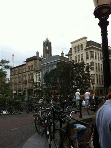 Rosendael, Utrecht
