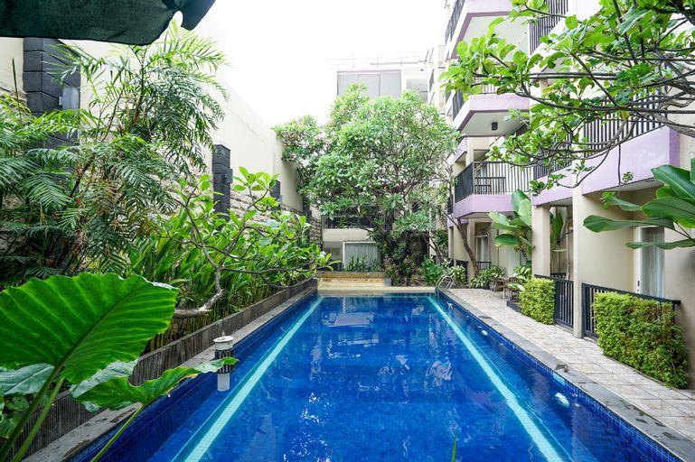 Prime Royal Hotel Surabaya, Surabaya