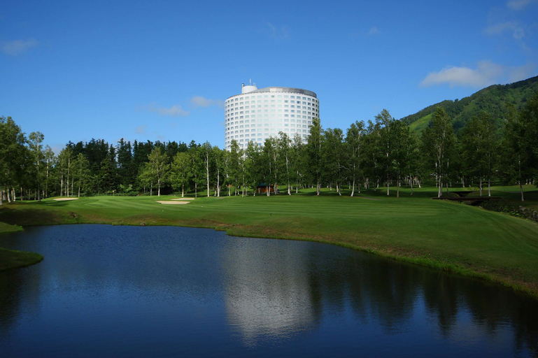Hilton Niseko Village, Niseko
