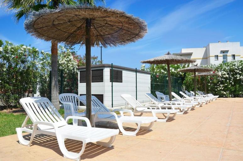 Aparthotel Club La Sirena, Baleares