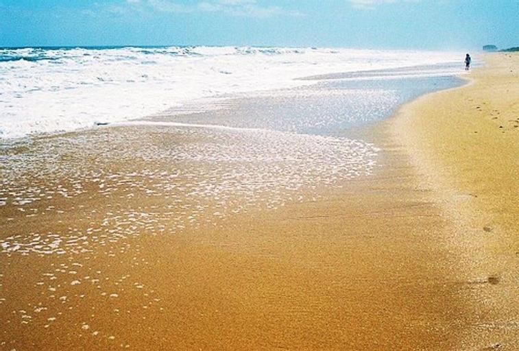 Splash Paradise by Vtrips, Flagler