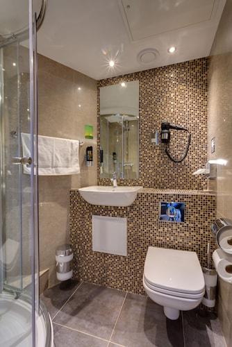 MEININGER Hotel London Hyde Park - Hostel, London