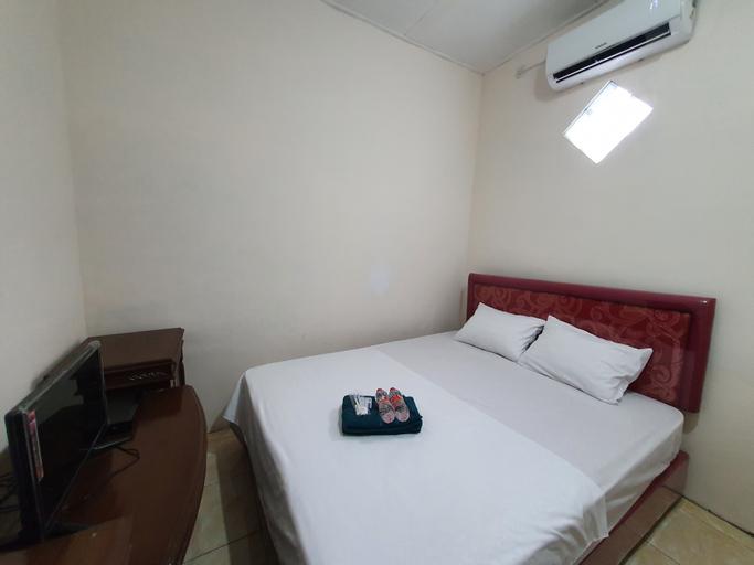 Chotimah Guesthouse, Karanganyar