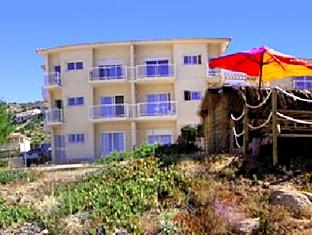 Hotel Lilium Maris, Corse-du-Sud