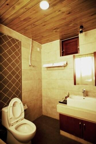 Xishuangbanna Elephant Home Guesthouse, Xishuangbanna Dai
