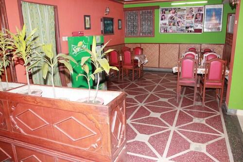 Shree Tibet Family Guest House, Bagmati