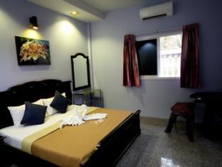 Haru Hara Hotel, Muang Nakhon Si Thammarat