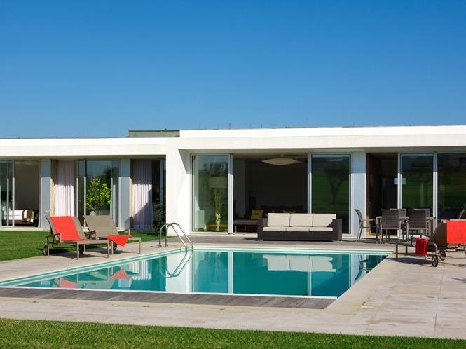 Bom Sucesso Architecture Resort, Leisure & Golf (Pet-friendly), Óbidos