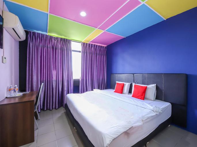 Fairlane Inn, Kuching