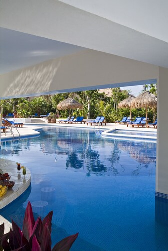 Grand Oasis Tulum All Inclusive, Cozumel