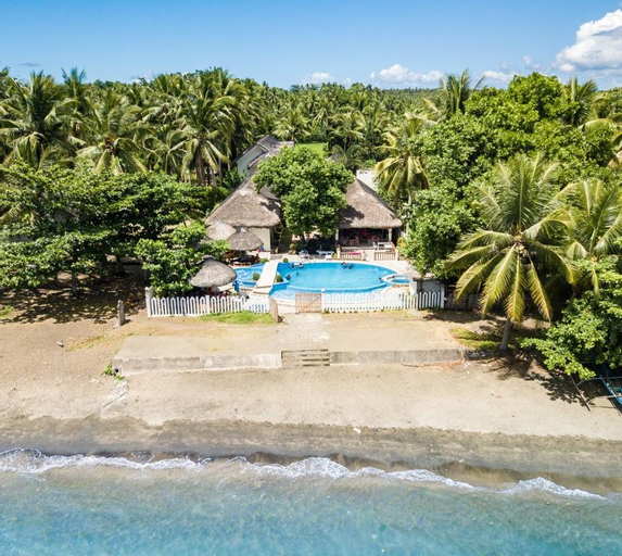AGM Beachfront Resort, Donsol