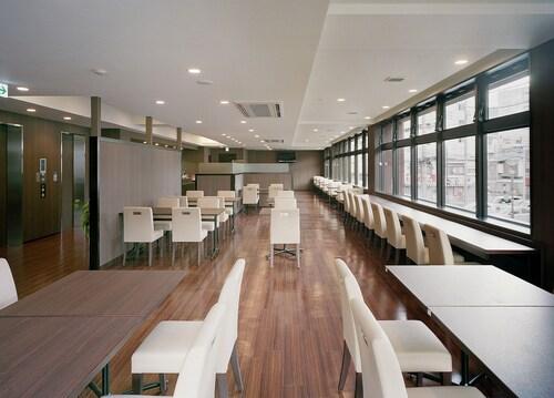 Hotel New Amami, Amami