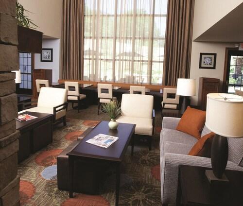 Staybridge Suites Washington D.C. Greenbelt, Prince George's