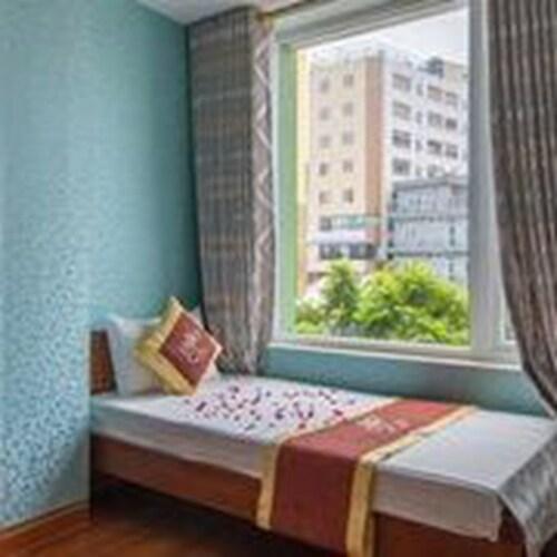 Hp Home Hotel, Từ Liêm