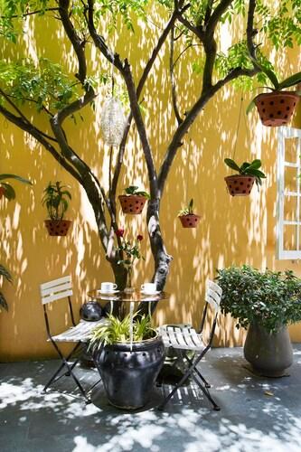 Green Garden Homestay, Hội An
