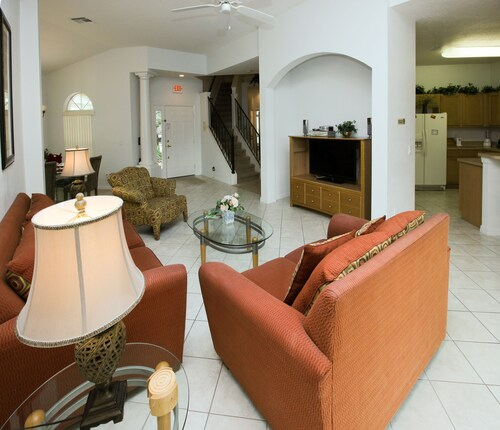 Southern Dunes Vacation Homes, Orange