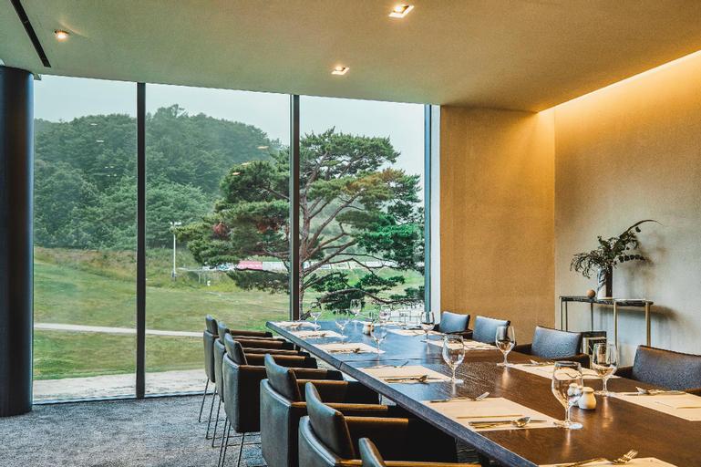 Phoenix Pyeongchang Resort, Pyeongchang