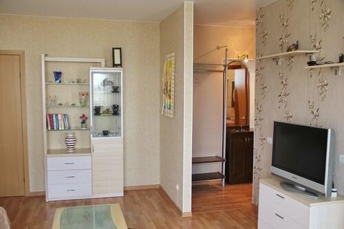 VL Stay Apartments - Gaydamak, Vladivostok gorsovet