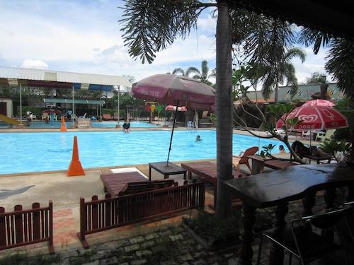 Pialo Resort, Na Klang