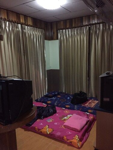 Tamarind Homestay & Camp, Thong Pha Phum