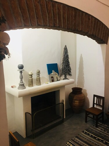 House With 3 Bedrooms In Reguengos De Monsaraz, With Enclosed Garden And Wifi, Reguengos de Monsaraz