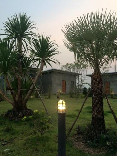 Phu Keb Phun Hotel, Muang Sukhothai