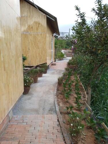 My house Bungalow, Đà Lạt