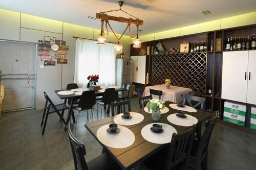 Suzhou Dream Hotel, Suzhou