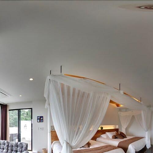 The Seven Stars Resort ISHIGAKI, Ishigaki