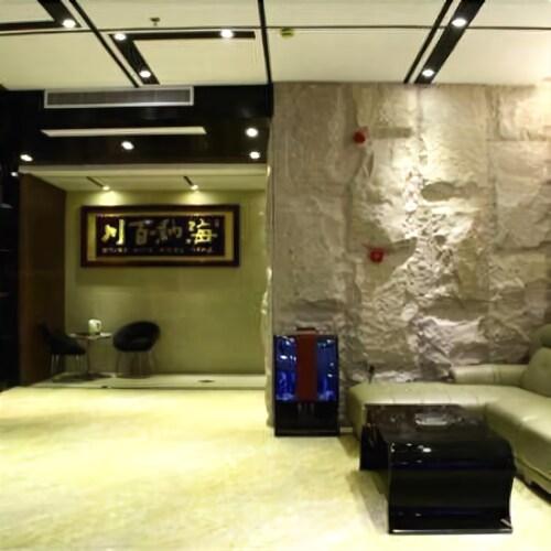 Xinhongchang Boutique Hotel, Quanzhou