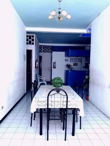 Northroad Guesthouse, Dumaguete City