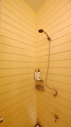 Me Hostel, Muang Satun