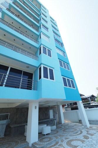 Koko Suite 9Th Floor, Pran Buri
