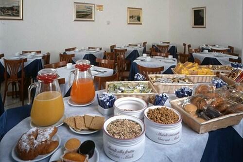 Blue Hotel, Forli' - Cesena