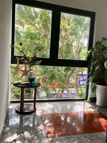 Van's Homestay, Sơn Trà