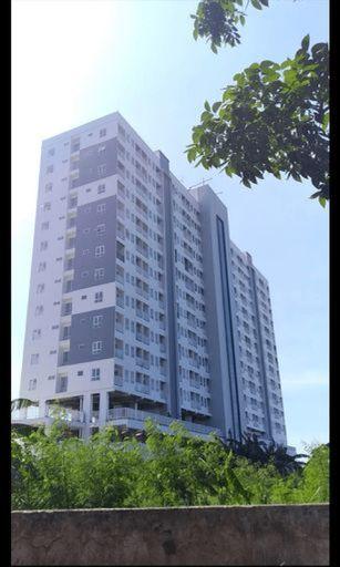 Renz Home Apartemen Poris 88, Tangerang