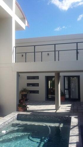 Murphys, Nelson Mandela Bay
