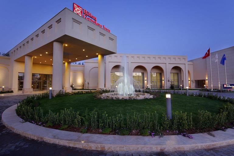 Hilton Garden Inn Mardin, Kızıltepe