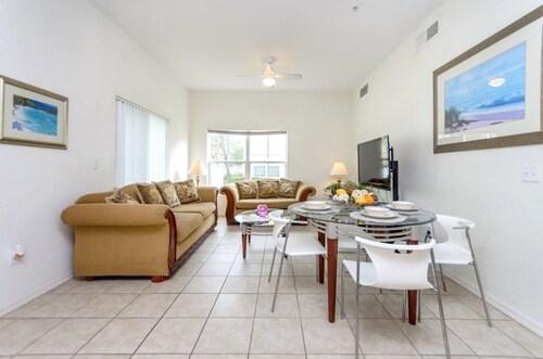 Amazing House! Seven Dwarfs - 2609Gr, Osceola